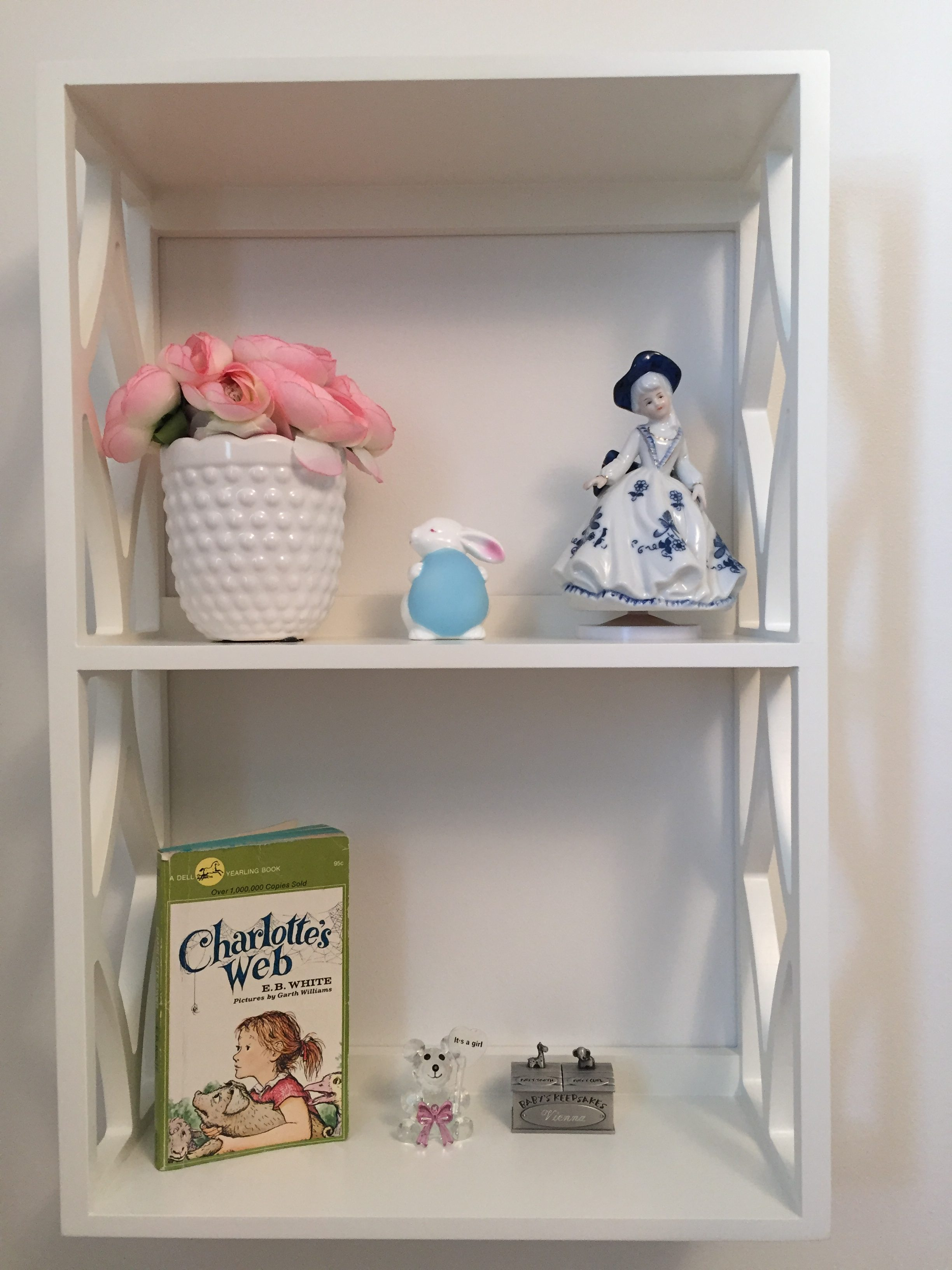 nursery_shelving