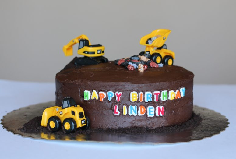Construction_Cake