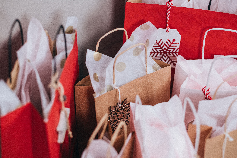 Kelowna Christmas Market